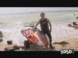 festival de la glisse, skate, bmx, surf, kite surf, jet ski
