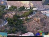 Photos Alhoceima Rif