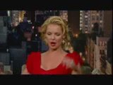 Katherine Heigl Video Actress Greys Anatomy