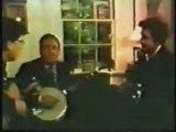 Video Bob Dylan 1970 East Virginia Blues - Nashville Skyline
