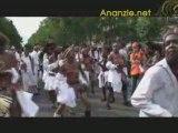 Carnaval antillais 2008-part2