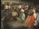 Culture des peuples musulmans : Inde