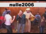 Rai chaabi cheb o nono 2 maroc 2008