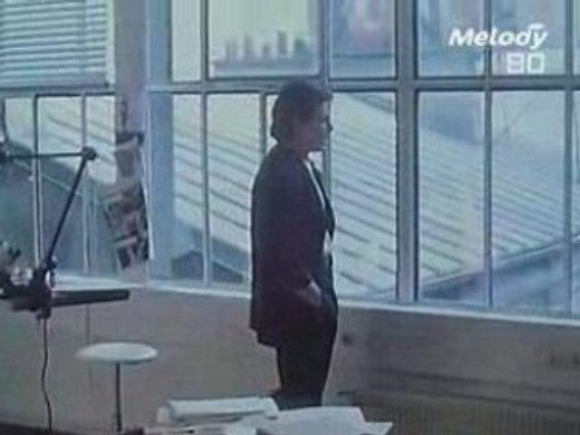 Herbert Leonard - Quand tu m'aimes