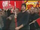 Manifestants malgré eux (caméra cachée) - Humour Gag