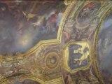 Photos de Versailles (Et Vice Versailles)