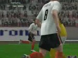 pes6 manager: mile - songoku