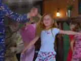 Crazy Loop Johanna Shut up! NEW VIDEO!
