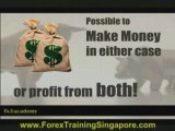 How to Make More Money in 2011 - video dailymotion