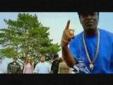 Cutty Ranks feat. Kobra Khan - 20 Inch