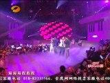 Chen Chu Shen, Su Xin, Wei Chen & Zhang Jie