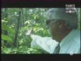 Reportage 1.2 Piége funébre en forêt (72h chrono)