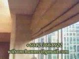 PARKVIEW APARTMENT CONDO FOR RENT KLCC CALL +6012 ...