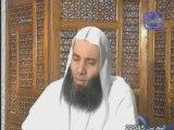 Mohamed hassan recite le coran