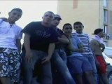 Presentation - GONZA (clip)