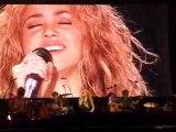 Shakira - Hay Amores (Rock in Rio Madrid)