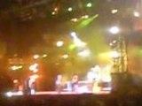 Bobital Terre Neuvas 2008 --Scorpions-- #01