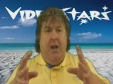 Russell Grant Video Horoscope Sagittarius July Tuesday 8th