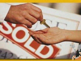 iBuzz Pro – Secret Real Estate Marketing Goldmine