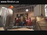 Film4vn.us-Hoahodiep-18.02
