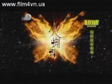 Film4vn.us-Hoahodiep-21.01