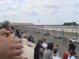magny cours 2008