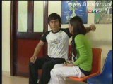 MNG-OL-103n_chunk_3
