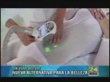 Otto Cedron - Tratamientos alternativos a la cirugía