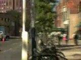 Philly Neighborhoods: University City (Neighborhood)