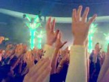 Joachim Garraud Synthé Clubber - Unighted By Cathy Guetta
