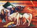 3an Haraket Amal bdafe3 - Nadbiya Chiite pour Haraket Amal