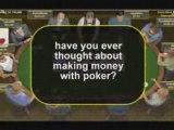 Dominate NZ poker. Poker in New Zealand. NZ poker.