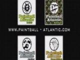 Paintball Atlantic Demontage Montage du Kit MAGMA
