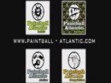 Paintball Atlantic Demontage Montage du Proto SLG