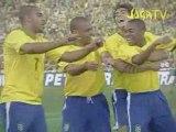 Nike Joga Bonito - Brasil