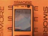 Dual SIM Card Simore for Nokia N95