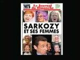 Carla Bruni chante son bilan avec Sarkozy