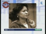 Sarko extrade Marina Petrella