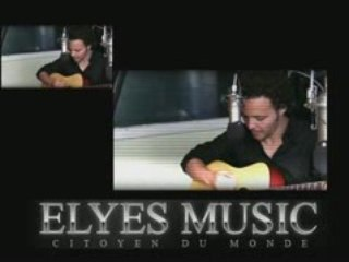 ELYES LIVE   ELYESLAND.COM  