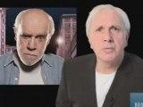 The Boomer File - George Carlin