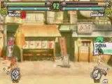 Naruto: Ultimate Ninja Heroes PSP Game Download