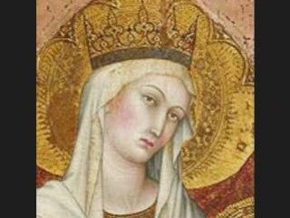 Ave Maria de Gounod