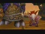 Pub World of Warcraft Verne Troyer