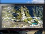 Balade moto cols suisses - Extrait Routes et Motards N°1