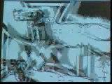 Video Skin or die Party 3 By THS