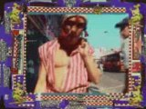 Video Manu Chao - Desaparecido Partagez Vos Videos