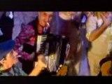 Ədalət Şükürov -' Serenada'