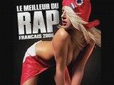 Sniper exclusivité .. rap francais ..  2008 ..