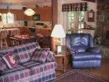Lake Burton Real Estate: 107 Cheyenne, Clarkesville GA 30523