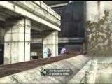 "Halo 3 Cranes ""Fer"""